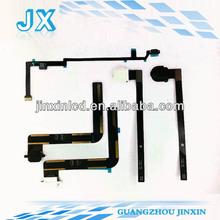for ipad air repair spare parts