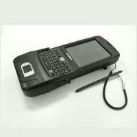 C3000Z Adapter hip fingerprint