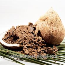 Coconut Copra meal