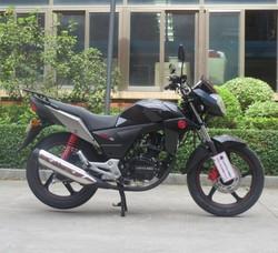 Good ride 100cc Swirl Model motorbike