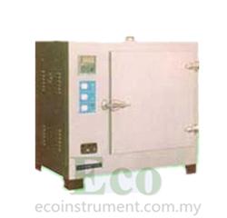Test Instrument for PVC profile size changes