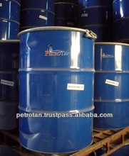 Lubricants/Engine Oil/Greases/Motor Oils