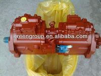 Sumitomo hydraulic main pump,SH200 excavator,kawasaki K3V112DT,k3v63dt,SH90,SH100,SH120-2,SH160,SH220,SH360,SH420,SH320,SH300,