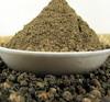 Top Grade Black Pepper powder (direct factory)