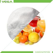 vitamin c coated /97% 99%/vitamin c coate in food&beverage