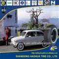 Classic white mur, pneusles p205/75r15 p215/75r15 p225/75r15 p235/75r15 lanvigator marque