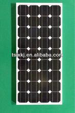 mono 150w solar panels , free samples , high quality , TUV CE