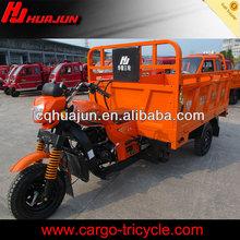 HUJU 200cc moped / sale pocket bikes 250cc / reuda motor for sale