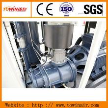 silent type cummins air compressor repair kit(TW220AZ)