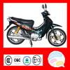 Chongqing motorcycle provider motorbicycle wholesale motor corp Motocykl wholesale merchant