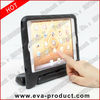 for ipad mini case popular for early childhood and lower primary aged children