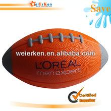 mini basketball stress ball
