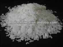 Caustic Soda Flakes 99%-Manufacturer Price