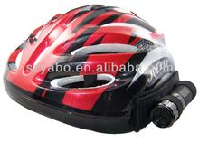120 degrees view angle bike helmet camera helmet with built in camera 480p helmet sport action camera