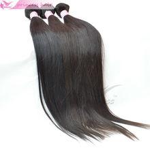 New Arrival Fullness Exclusive 100% Cheap Virgin Brazilian Hair Weave