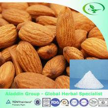 high quality amygdalin vitamine b17