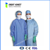 High Quality Disposable Gowns Medical Isolation Gown for Doctor