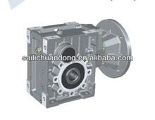 TKM28C Helical-hypoid speed gear motors