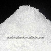 fire retardant compound