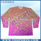 latest shirt designs kids wholesale custom t shirt