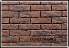 brick tile rustic, brick wall finish