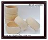 wholesale unfinished wood bangles(WOD053)