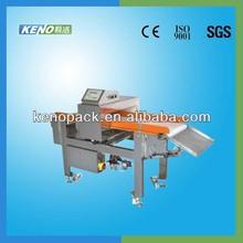 KENO-JT5012 Food metal detector