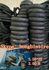best price of three wheel motorcycle tyre ,all kinds of tyres,China motorcycle sale 3.50-10,3.00-8