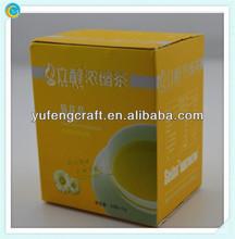 soft drink flavored tea tea powder