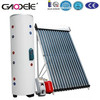 300L Split Pressurized Solar Water Heater