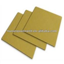 3240 epoxy resin laminate fiberglass insulation board