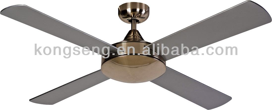 48 Inch Ceiling Fan