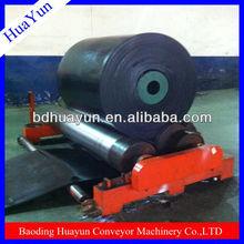 polyester rubber conveyor belt,polyester fabric conveyor belt