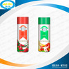 all kinds of automatic car air freshener with different scents