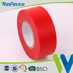 China factory wholesale decorative masking tape