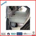 venda quente do carro inflável colchão de ar de pvc de alta qualidade relaxar colchão de ar inflável