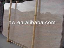 Seta Yellow granite slabs,decorative stone,flooring tile