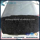 foam EPDM rubber bulk