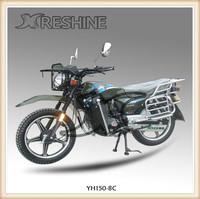 150cc racing motorcycle for sale motorbike