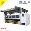 MB331A8032-3200 TEXTILE RAISING MACHINE