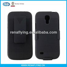flip case for samsung galaxy s4 mini