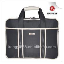 Trendy Cheap Stylish waterproof laptop handbag With Multi Function