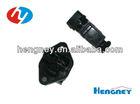 HITACHI Air Flow Meter/Mass Air Flow Sensor for Nissan X-Trail T30 OE# 22680-6N21A / 22680-6N211/22680-6N111