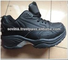 SOVINA- Shoes