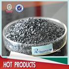 Potassium Humate super grade Potassium Humic Acid