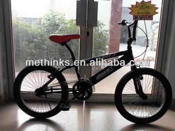 for child OEM available China made mini bmx bike