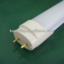 T8 led tube light fixture
