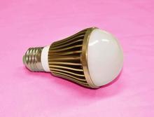 Led lights, Led Bulbs 5W Aluminium Body for Energy Saving of Dien Quang Lamp Led, lighting equipment, electrical equipment