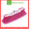 /product-gs/printed-home-clean-soft-bristle-broom-mp-8263-34--1509886101.html