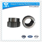 Small differential spur gear for sale